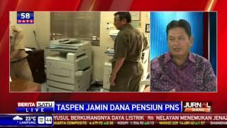 Download Video Dialog: Taspen Jamin Dana Pensiun PNS MP3 3GP MP4