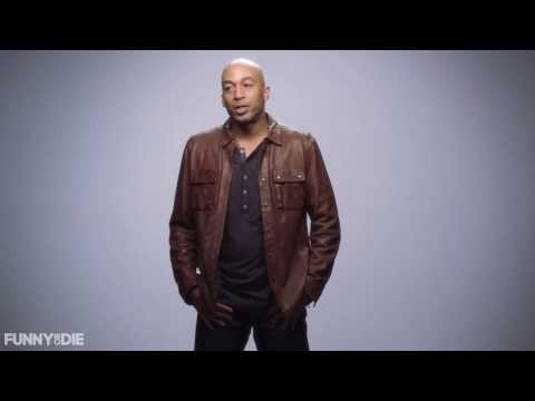 small - Subscribe now: http://www.youtube.com/subscription_center?add_user=funnyordie Not every black man can measure up to society's expectations. Fortunately, one ...