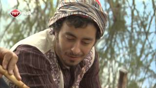 türküler ve öyküleri 8.bölümele gözlü nazlı yariyozgat sürmelisi adlı türkülerin  hikayesi