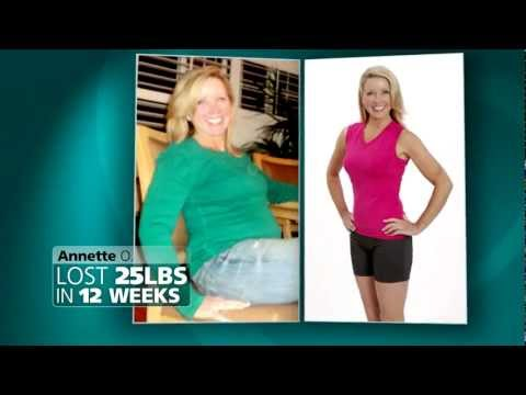 Food Lovers Fat Loss System Reviews: Annette's Fat Loss Reviews