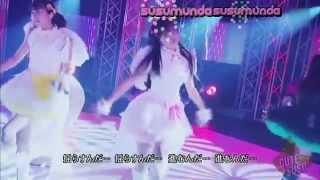 Nonton Momoiro Clover Z - Saraba, Itoshiki Kanashimi-tachi Yo lyrics Film Subtitle Indonesia Streaming Movie Download