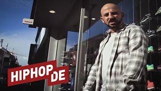 Capkekz – Schaufensterkanacke – Videopremiere
