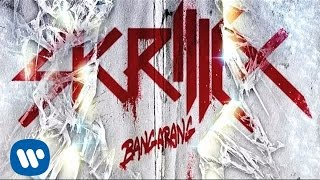 Video SKRILLEX - KYOTO (FT. SIRAH) MP3, 3GP, MP4, WEBM, AVI, FLV Juli 2018