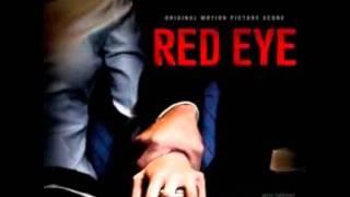 Marco Beltrami - Main Title (Red Eye Score) videoclip