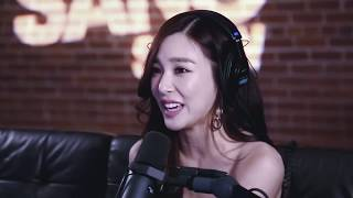 Download Video Why Tiffany Actually Left SM Entertainment MP3 3GP MP4