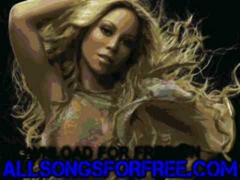 mariah carey - Get Your Number (Feat. Jermai - The Emancipat