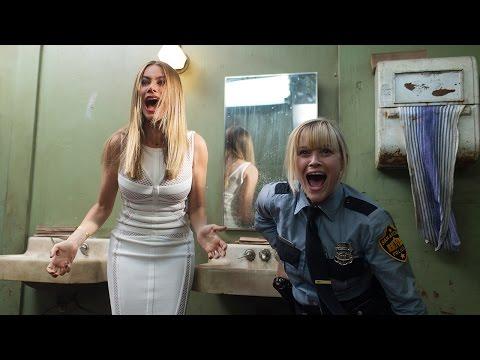 ريس ويذرسبون وصوفيا فيرجارا تجتمعان للمرة الأولى في الفيلم الكوميدي Hot Pursuit