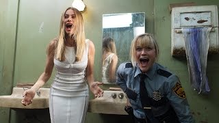 Nonton Hot Pursuit   Official Trailer 2  Hd  Film Subtitle Indonesia Streaming Movie Download