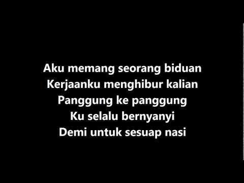 Video Siti Badriah - Aku Kudu Kuat (Ost.Dendang Cinta Wulan) - Lagu Dangdut Terbaru download in MP3, 3GP, MP4, WEBM, AVI, FLV January 2017