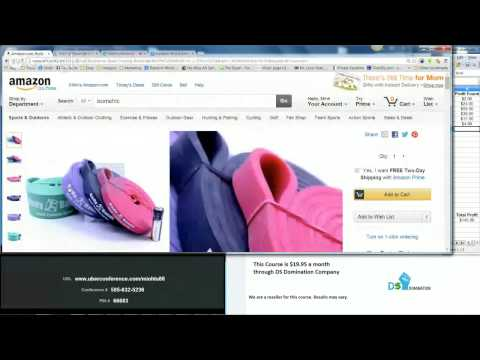 Work At Home Based Business Ideas Internet Based Selling Best Internet Business To Start