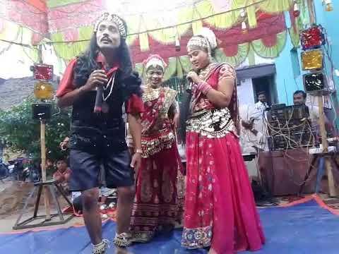 Video Bharat Lila ।। K.Nuagam, Aska ।। Part -2, 2018 download in MP3, 3GP, MP4, WEBM, AVI, FLV January 2017