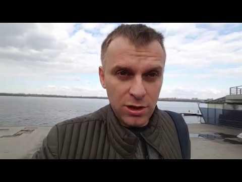 ОТВЕТ ИГОРЯ ПРО ЕВРЕЕВ И ВЫСТУПЛЕНИЕ - DomaVideo.Ru