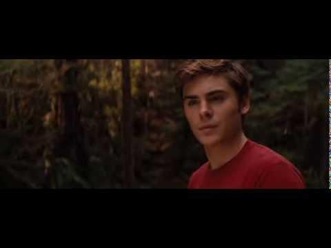 Charlie St Cloud 2010 - The End of the movie ' I Miss You ... I'm OK Charlie ' || READ DESCRIPTION