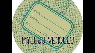Video MYLUJU VENDULU 06_Blahobyt