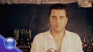 Boris Dali vídeo clipe Ламята (feat. Cvetelina Yaneva)