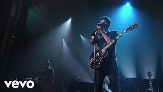 Video Shawn Mendes - Don't Be A Fool (MTV Unplugged) MP3, 3GP, MP4, WEBM, AVI, FLV Januari 2019