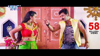 Video सबसे हिट गाना 2018 - पातर छितर - Patar Chhitar - Pawan Singh - Sarkar Raj - Bhojpuri Songs download in MP3, 3GP, MP4, WEBM, AVI, FLV January 2017