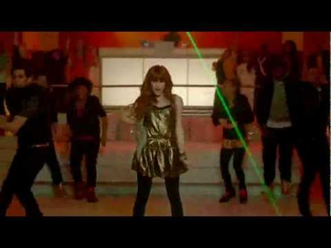 Bella Thorne - TTYLXOX (Music Video)
