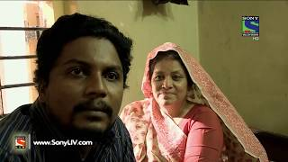 Video Crime Patrol Dial 100 - क्राइम पेट्रोल - Shyamli - Episode 131 - 18th April, 2016 MP3, 3GP, MP4, WEBM, AVI, FLV November 2017