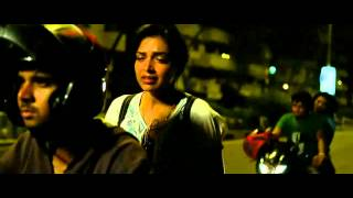 Nain Parindey (V2) - Lafangey Parindey (2010) *HD* *BluRay* Music Videos