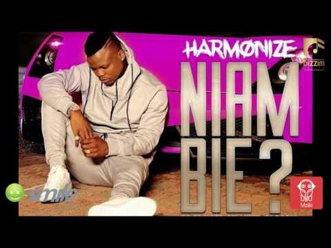 Tazama video 5 za Muziki zilizotazamwa zaidi kwenye mtandao wa Youtube kwa wiki hii nchini Tanzania