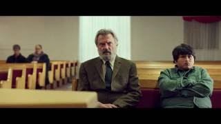 Nonton Hunt for the wilderpeople scene (Funeral) Film Subtitle Indonesia Streaming Movie Download