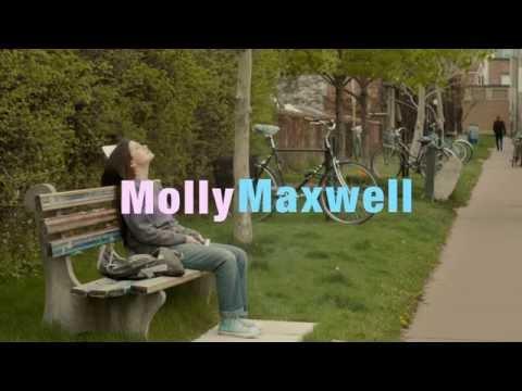 Molly Maxwell - Love Like This (Kodaline)