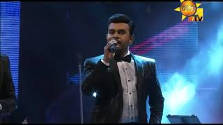 Download Lagu Hiru Mega Blast - Mathugama Mp3
