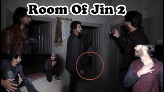 Video Woh Kya Tha With Acs | 3 January 2019 - Room Of Jin Part2 | Episode20 MP3, 3GP, MP4, WEBM, AVI, FLV Januari 2019