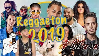 Download Lagu Mix De Reggaeton Mas Pegado (2019) | Ozuna, Bad Bunny, Drake, J Balvin Y Mas Mp3