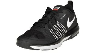 Nike Air Max Effort Tr - фото