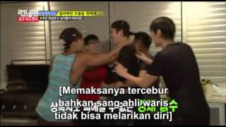 Nonton Running Man Ep 188 Funny Cut Film Subtitle Indonesia Streaming Movie Download