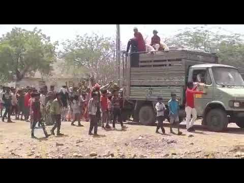 Video Bhativada road show in marriage download in MP3, 3GP, MP4, WEBM, AVI, FLV January 2017