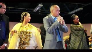 Download Lagu SIR MOHAMUD OMAR HEESTA FARXADA 2017 HEES SHIDAN Mp3