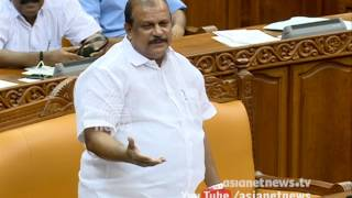 Video PC George speaking about KM Mani |KM Mani completes 50 Years in Kerala Assembly MP3, 3GP, MP4, WEBM, AVI, FLV Juni 2018
