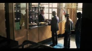 Watch Wall Street 2  (2010) Online