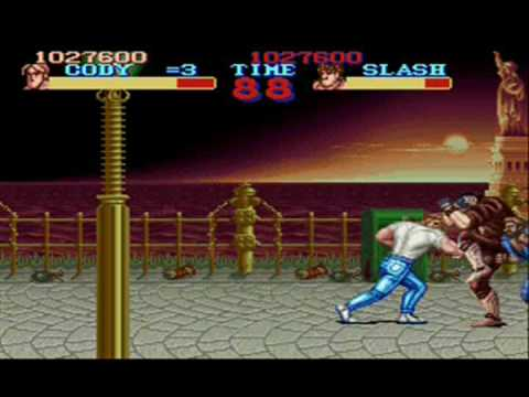 preview-Final-Fight-Game-Review-(Snes/Wii)