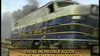 Video Those Incredible Alcos Volumes 1 -3 MP3, 3GP, MP4, WEBM, AVI, FLV Agustus 2018