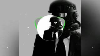 Robin Schulz - OK feat. James Blunt (Dangeon Release)