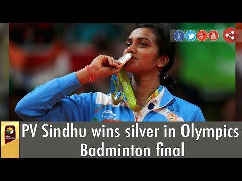 PV-Sindhu-wins-silver-in-Olympics-Badminton-final