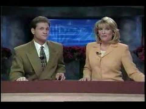 news bloopers part 4