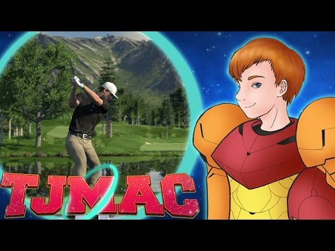 the golf club xbox one release