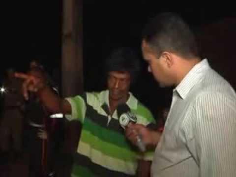 Jovem de 18 anos é assassinado em Satuba