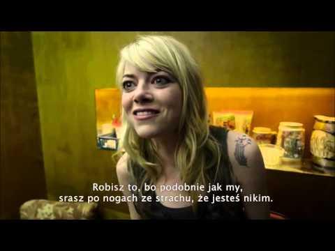 Birdman (2014) LEKTOR PL ONLINE