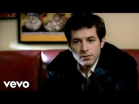 marlon0429 - Music video by Mark Ronson featuring Daniel Merriweather performing Stop Me. (c) 2006 Mark Ronson under exclusive license to SONY BMG MUSIC ENTERTAINMENT (UK...