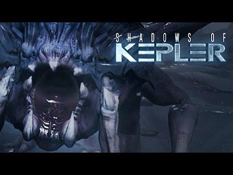 Shadows of Kepler - The game ( Danger Encounter ) de Shadows of Kepler