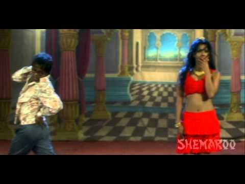 Ladies Tailor - Part 6 Of 13 - Rajpal Yadav - Kim Sharma - Bollywood Hit Comedies