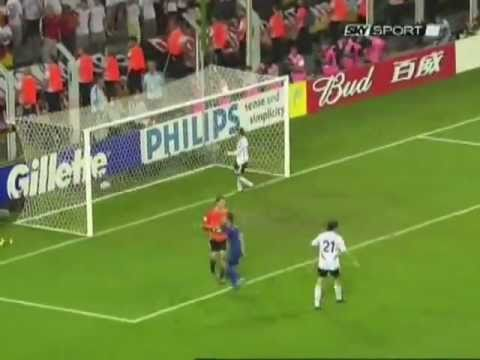 Supplementari Semifinale Germania - Italia 2006 HD (4)