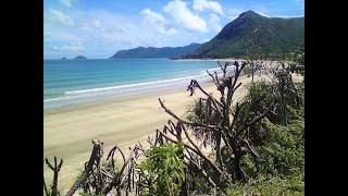 Con Dao Islands Vietnam  city photos gallery : Con Dao Islands, Vietnam