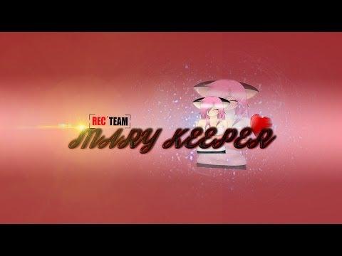 Speed Art #1 Шапка для Mary Keeper